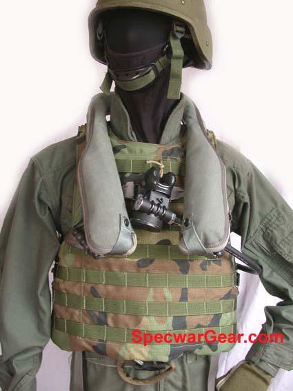 armor&vest-aav%206.jpg