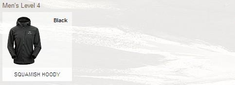 澳门皇冠金沙网站 4