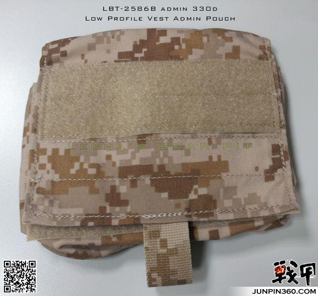 www.99hg.com 1