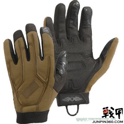 camelbak glove.jpg