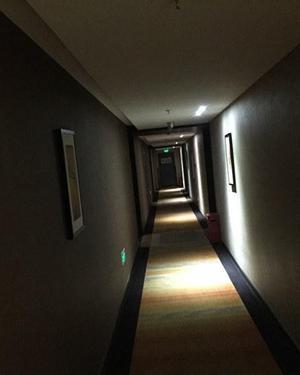 单独外出,遭遇北京和颐酒店事件那样极端险情的你,可以做些什么?