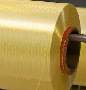 百炼钢不如绕指柔(上)——当代防弹纤维之芳纶