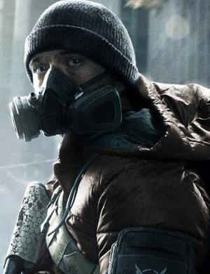 【战甲讲堂】防毒面具?医用口罩?病毒应该怎么防?