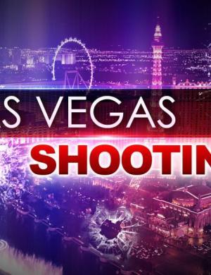 遥远的枪声,无止的揣测——拉斯维加斯枪案解析