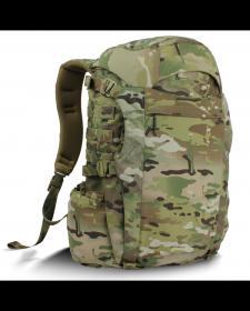 TYR休伦32升攻击者支援背包