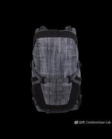 再度发力,TAD推出新款背包