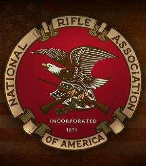 战甲评论:说说枪支安全和信赖射击那点事